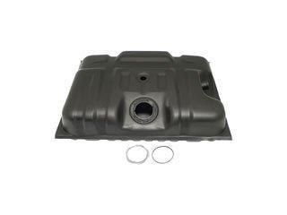 Fits # F3TZ9002A Steel Fuel Tank Dorman 576-121 F6TZ9002A