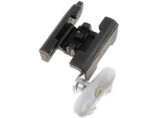 Window Regulator Guide RB 700-896