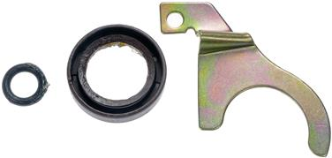 Engine Balance Shaft Seal Kit RB 917-006
