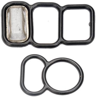 Engine Variable Timing Solenoid Gasket RB 917-170