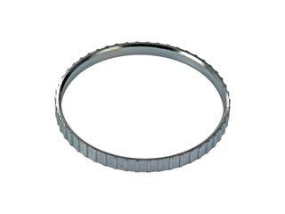 2000 Honda Accord ABS Reluctor Ring RB 917-542