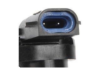 2000 Ford Explorer ABS Wheel Speed Sensor RB 970-012