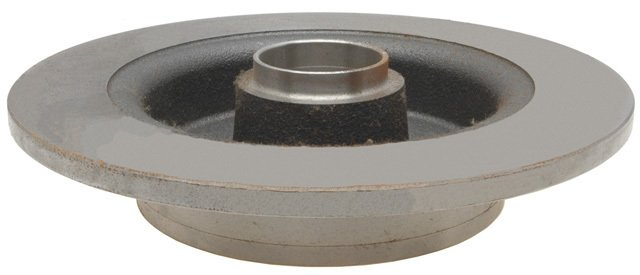 D/&D PowerDrive 78031 RANSOMES Kevlar Replacement Belt