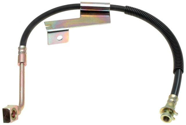 Sunsong 2203304 Brake Hydraulic Hose