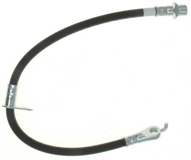 Wagner BH144506 Premium Brake Hose