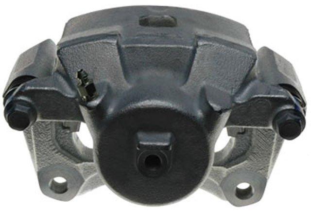Drum Brake Adjusting Screw Raybestos H1807