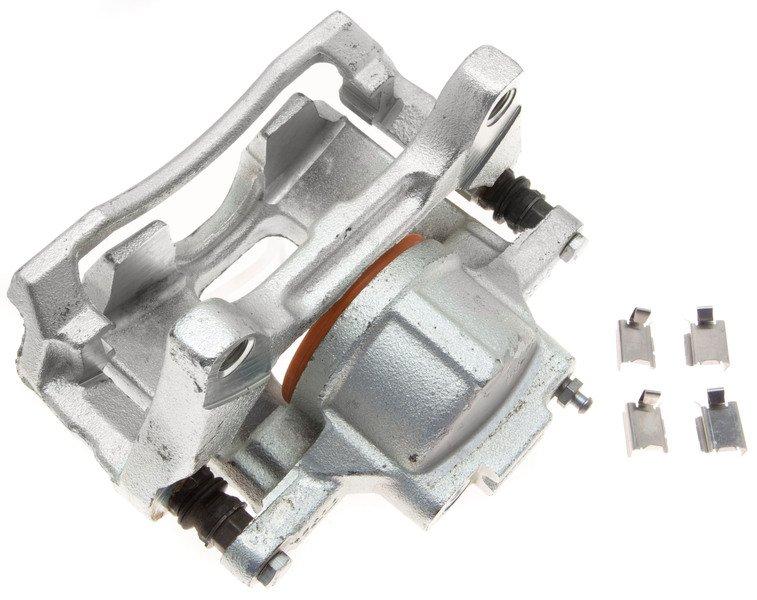 Raybestos RC12017C RPT Rust Prevention Technology Brake Caliper Bracket