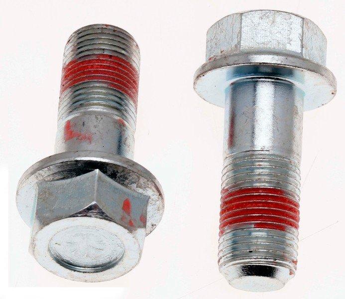 Dorman HW14953 Disc Brake Guide//Bolt Pin