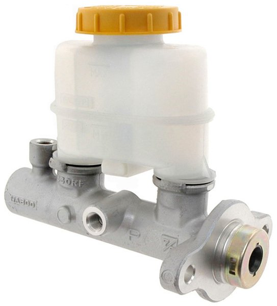 Wagner MC131841 Premium Master Cylinder