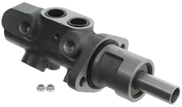Dorman M630225 New Brake Master Cylinder