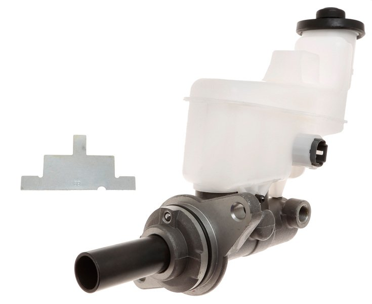 Preferred fits 01-07 Sequoia Brake Master Cylinder-Premium Master Cylinder