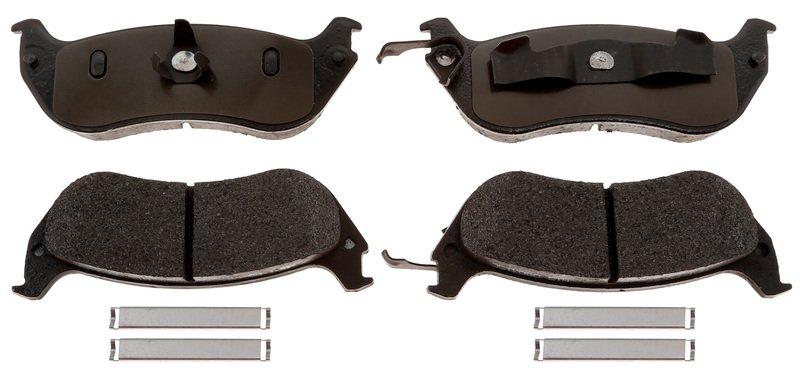 2 Pack, Black Vehicle Seat Belt Covers Comfort Universal Auto Shoulder Neck Strap Positioner GEOTEL Seatbelt Adjuster