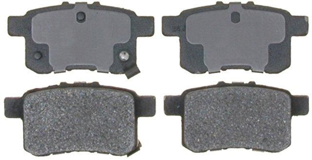 Rubber 41 Length B//5L Belt Cross Section D/&D PowerDrive V2062 Iron Fireman Dunham Bush Replacement Belt