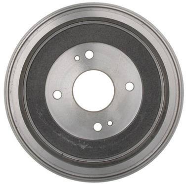 2000 Honda Accord Brake Drum RS 9458R