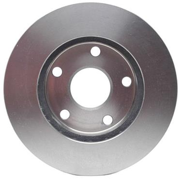 2001 Toyota Camry Disc Brake Rotor RS 96219R