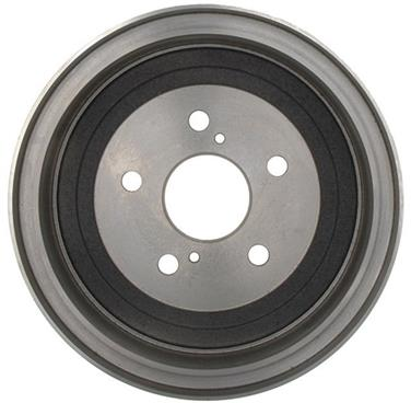 1998 Toyota Camry Brake Drum RS 9728R