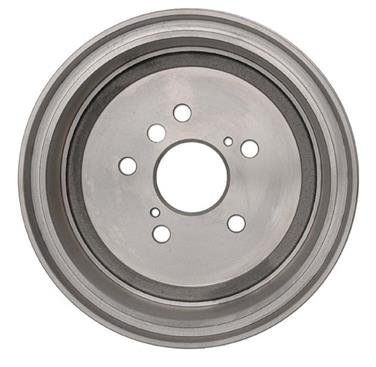 2003 Toyota Camry Brake Drum RS 9766R