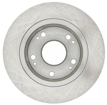 2007 Honda Accord Disc Brake Rotor RS 980138R