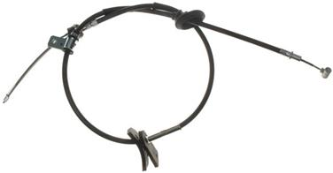 1994 Suzuki Sidekick Parking Brake Cable RS BC94184