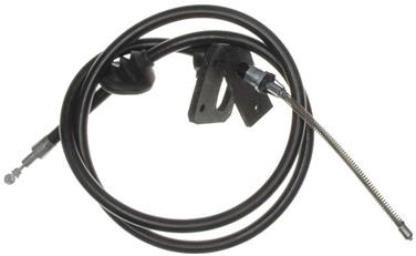 1994 Suzuki Sidekick Parking Brake Cable RS BC94894
