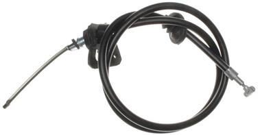 1994 Suzuki Sidekick Parking Brake Cable RS BC94895