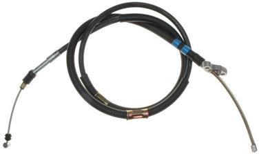 2001 Toyota Camry Parking Brake Cable RS BC95839