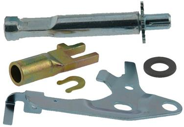 1995 Toyota Camry Drum Brake Self-Adjuster Repair Kit RS H12550