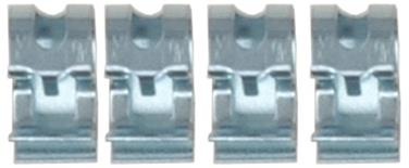 2001 Toyota Camry Disc Brake Anti-Rattle Clip RS H5472