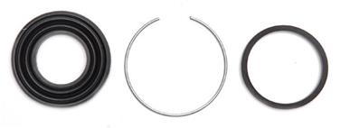 2005 Toyota Camry Disc Brake Caliper Seal Kit RS WK2116