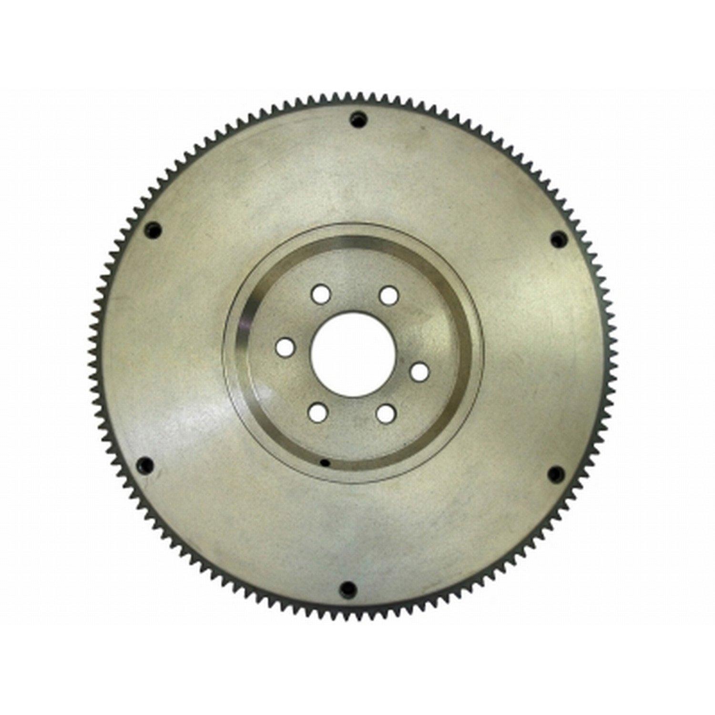 1983 dodge d150 clutch flywheel autopartskart com rh autopartskart com Transmission Shims 4 8 Flywheel