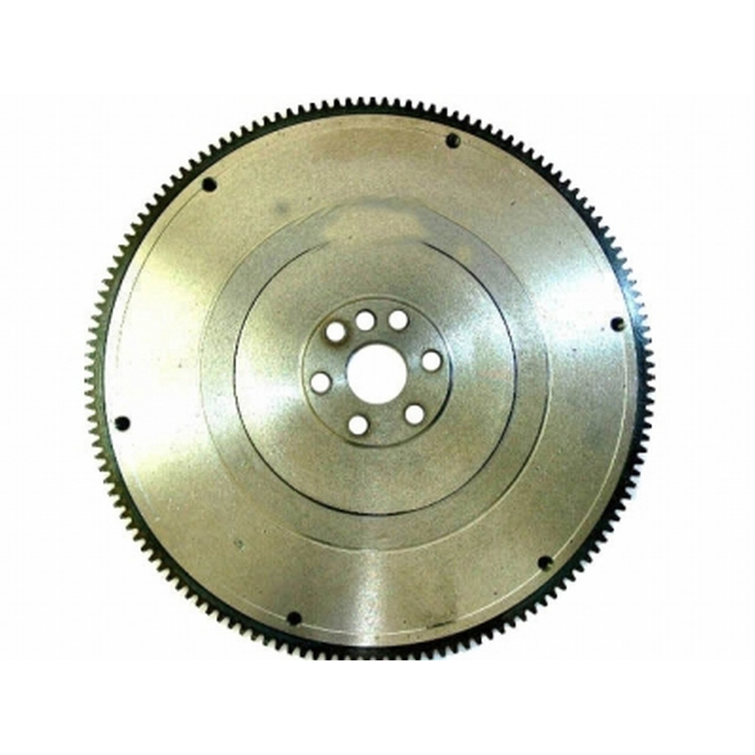 1998 Pontiac Grand Am Clutch Flywheel Rz 167500