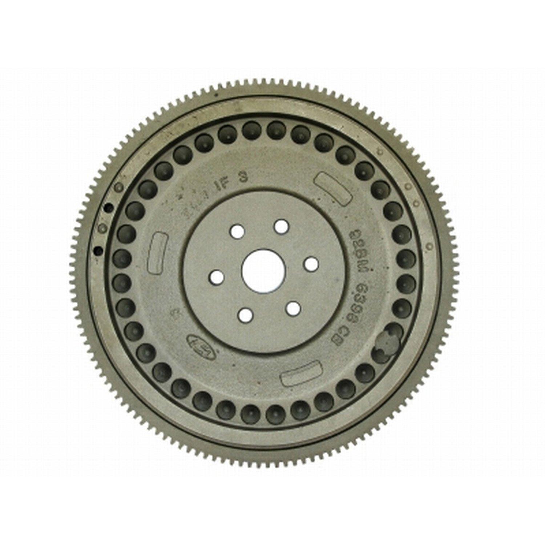1999 Mercury Mystique Clutch Flywheel Wiring Harness Ford Rz 167740