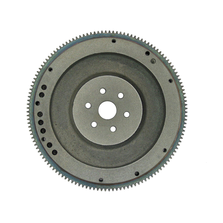 LuK LFW158 Flywheel