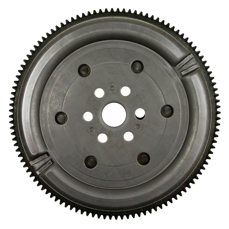 LuK DMF087 Flywheel