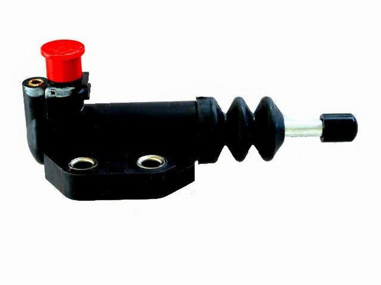 Wagner SC140044 Premium Clutch Slave Cylinder Assembly,