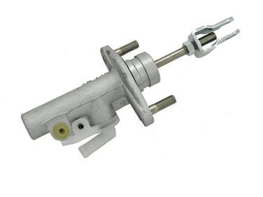 2002 Mitsubishi Lancer Clutch Master Cylinder RZ M0549