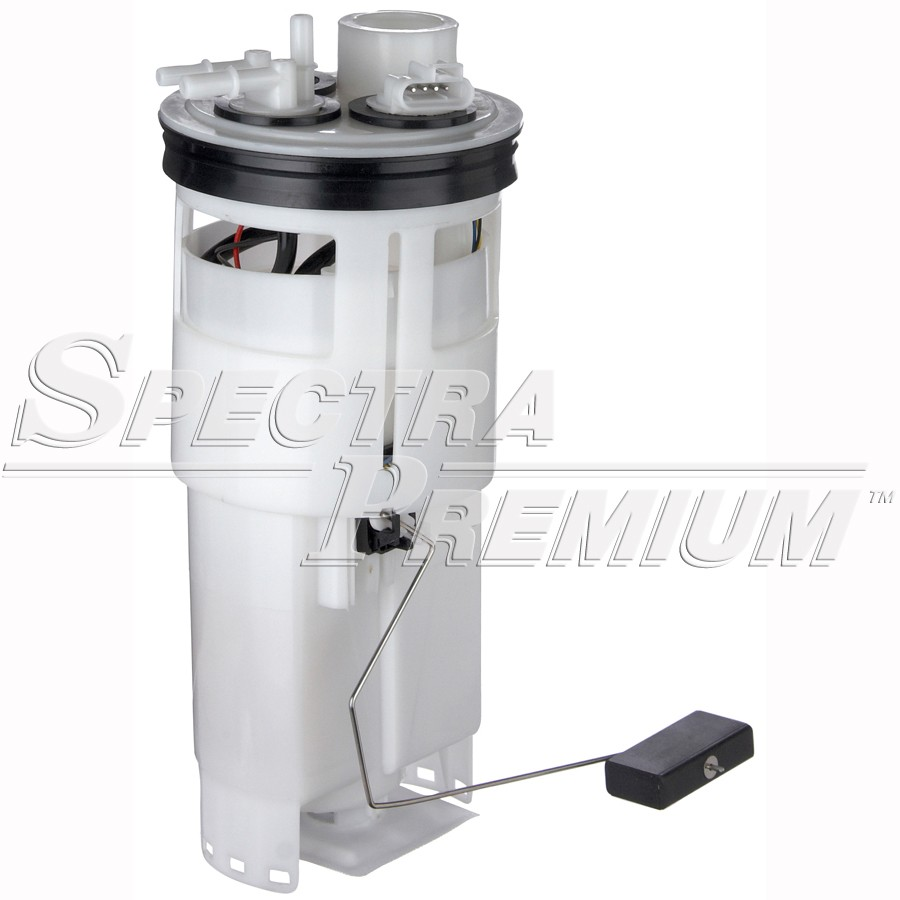 1995 Dodge Dakota Fuel Pump Module embly   AutoPartsKart.com on