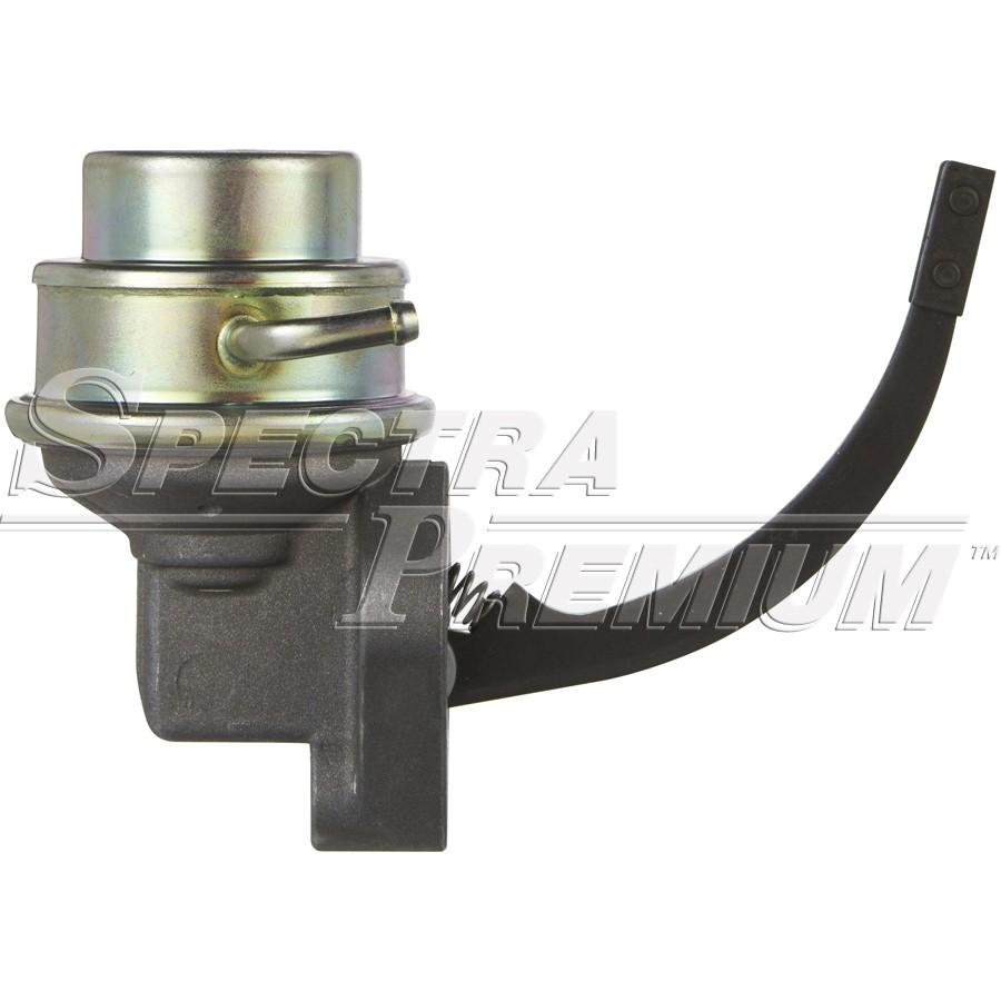 1974 Nissan 260z Mechanical Fuel Pump Filter S9 Sp1203mp