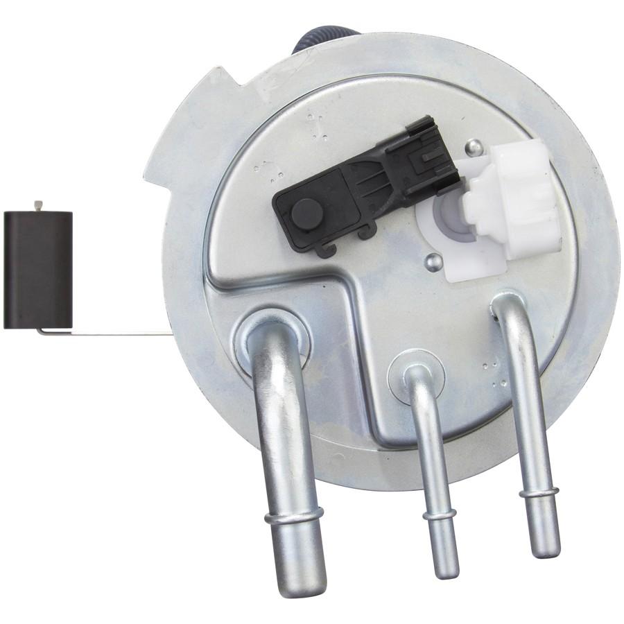 2008 Gmc Yukon Fuel Pump Module Assembly Wiring S9 Sp6050m