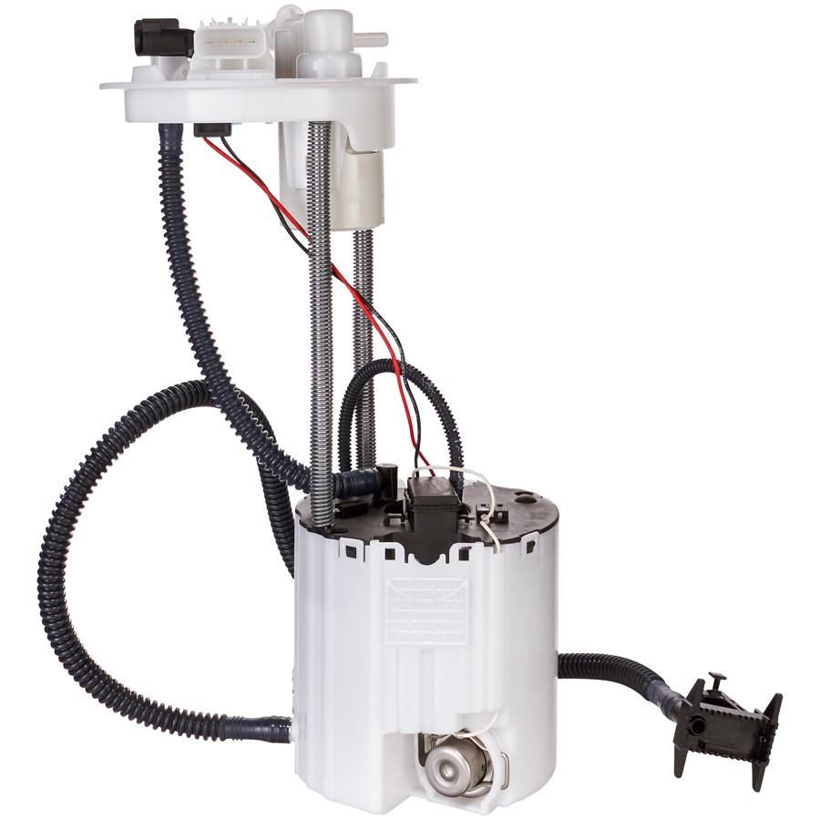 2010 GMC Terrain Fuel Pump Module Assembly | AutoPartsKart com