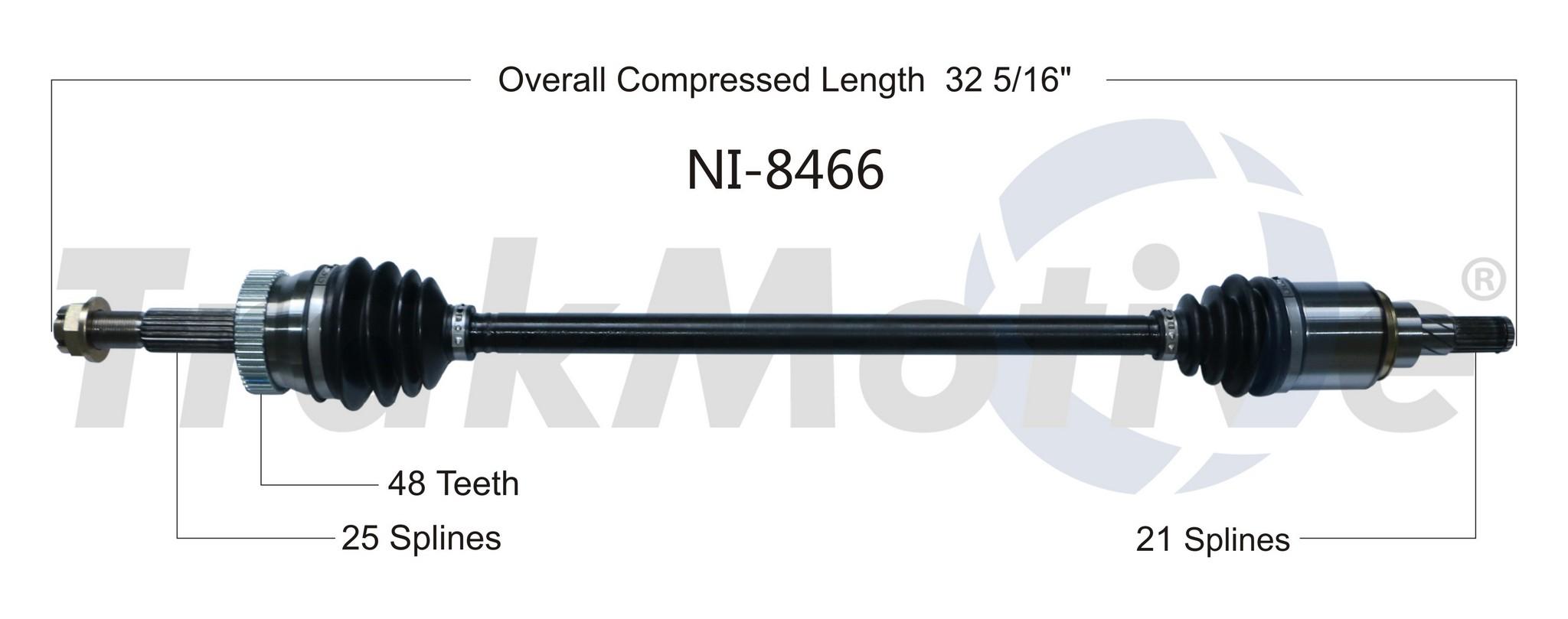 Yamaha JN3-G8330-00-00 CABLE END ASSY; JN3G83300000