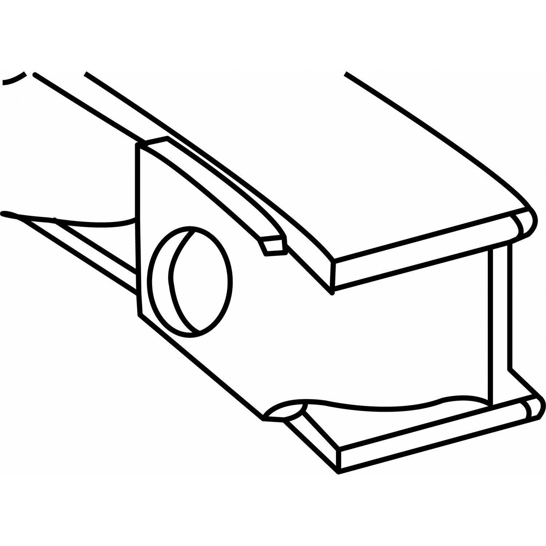 1994 Mercury Grand Marquis Engine Piston Ring Set Diagram Se E 916k 50mm