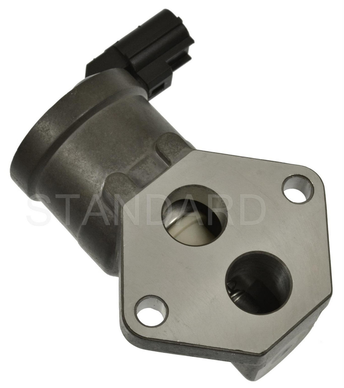 Standard Motor Products AC246 Idle Air Control Valve