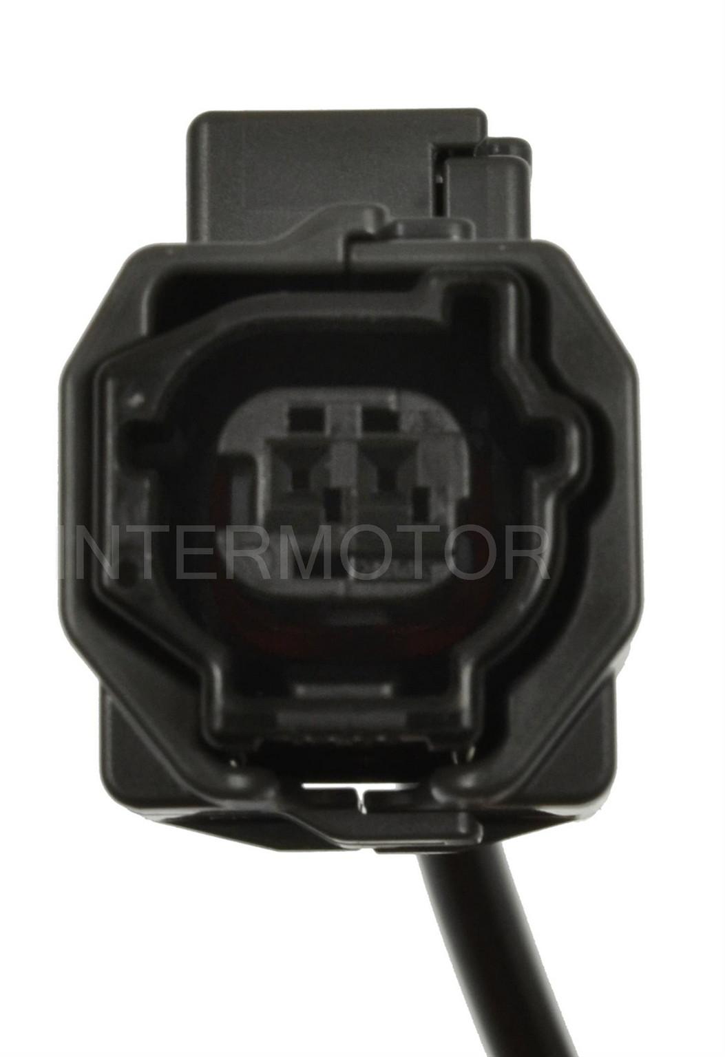 2008 scion xb abs wheel speed sensor wiring harness si alh34