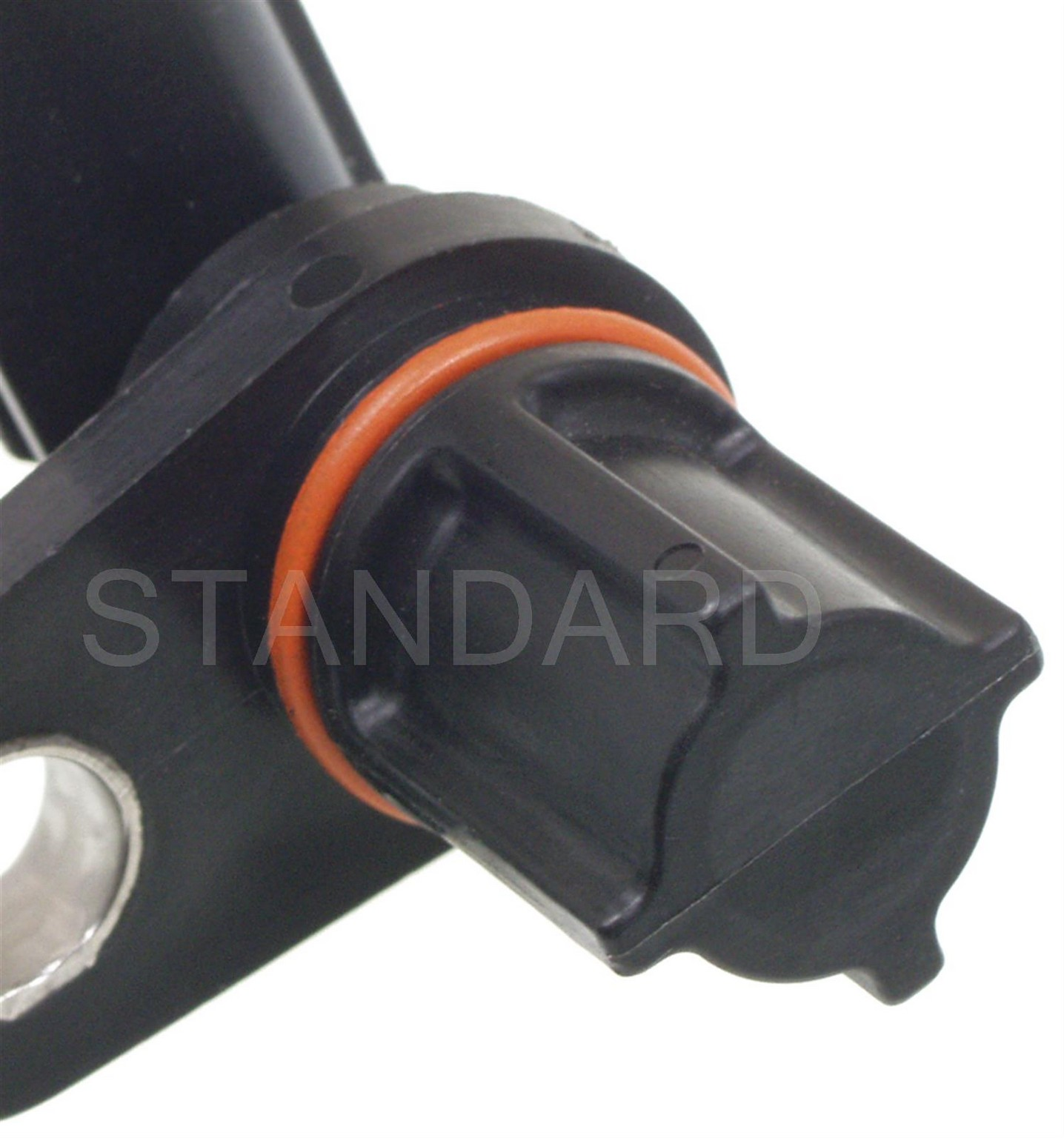 ABS Wheel Speed Sensor Front-Left//Right Standard ALS259