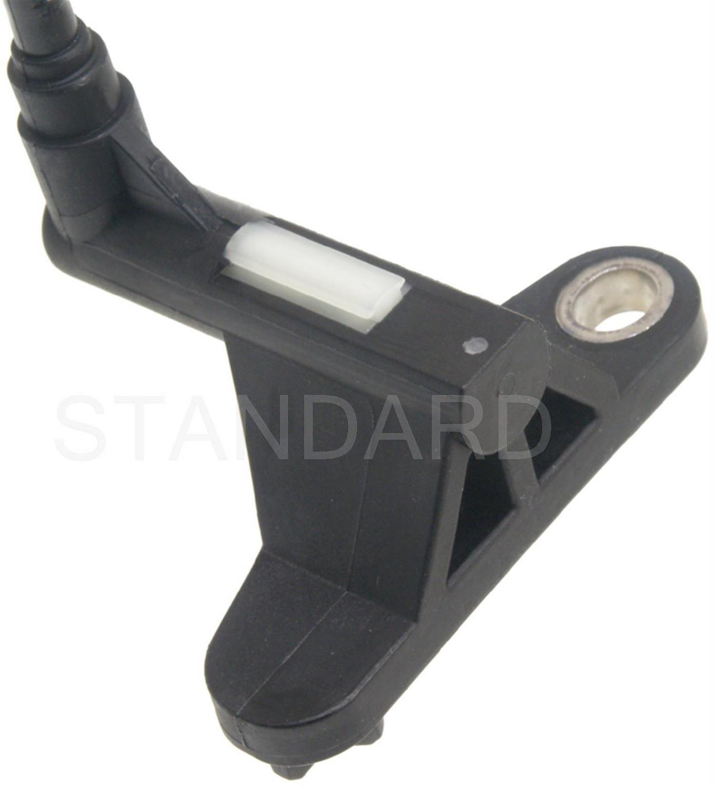 Frt Wheel ABS Sensor  BWD Automotive  ABS1808