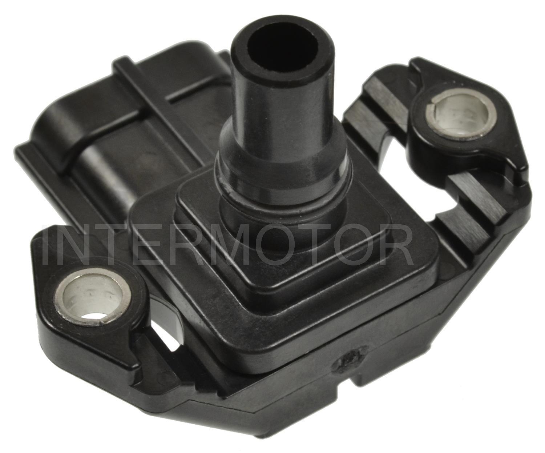 Manifold Absolute Pressure Sensor Standard AS443