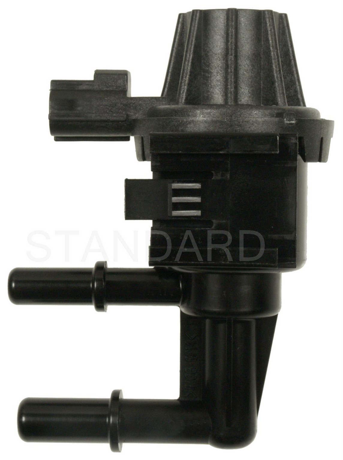 2006 Ford Fusion Vapor Canister Purge Solenoid Standard CP562