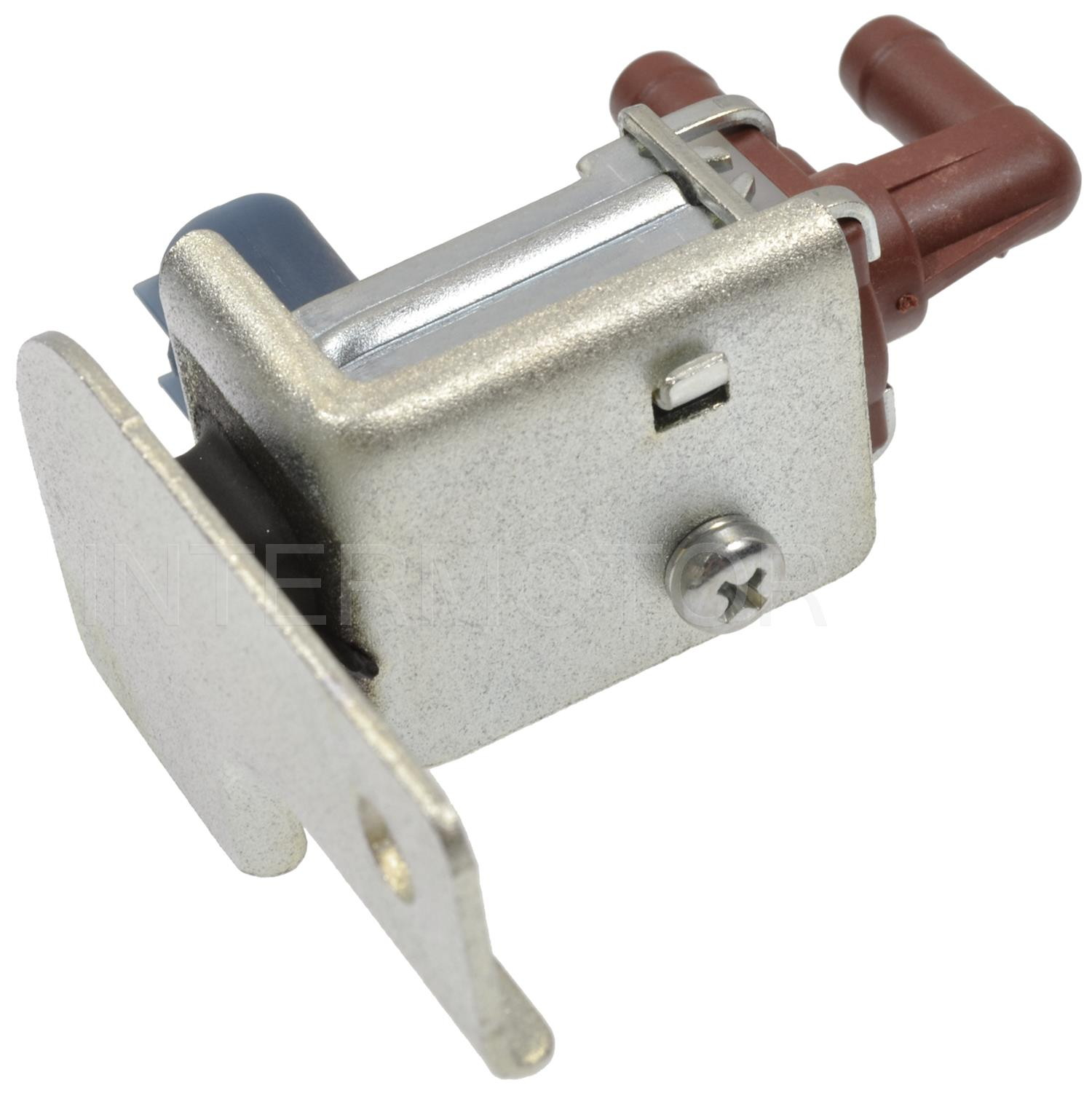 2000 Toyota Corolla Vapor Canister Purge Solenoid Standard CP709