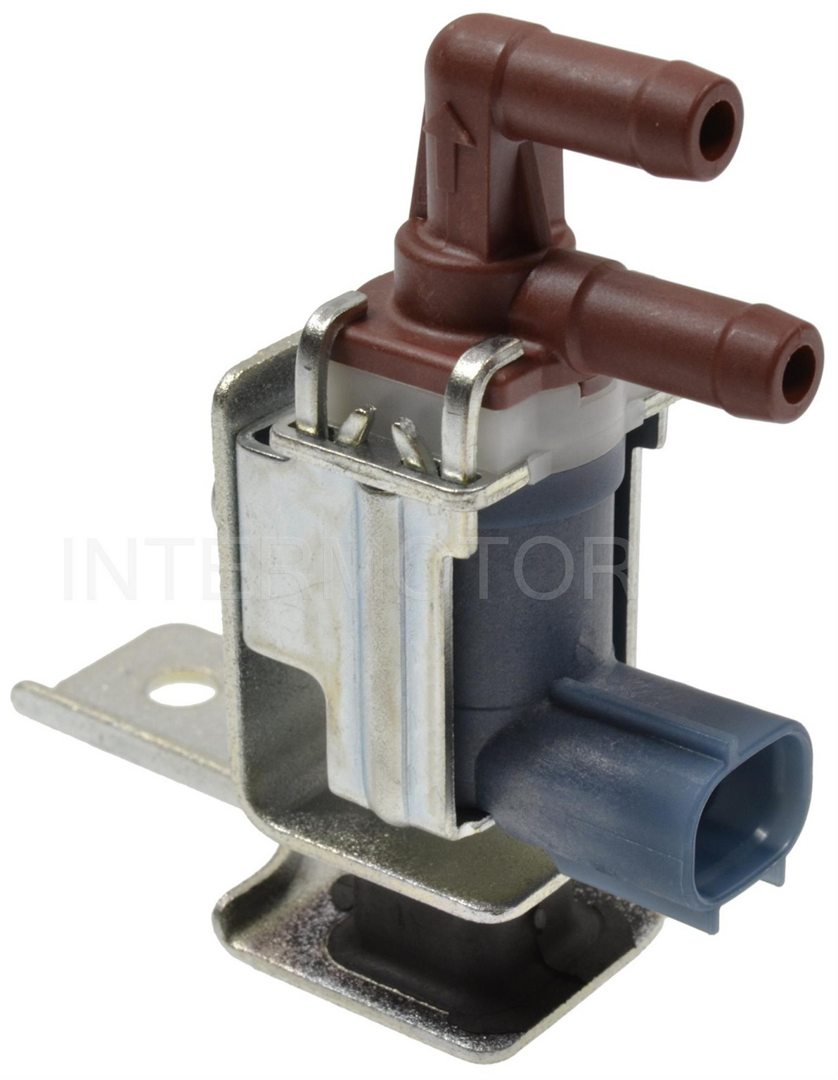 2001 Toyota Corolla Vapor Canister Purge Solenoid Standard CP709